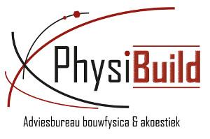 PhysiBuild - Adviesbureau bouwfysica & akoestiek